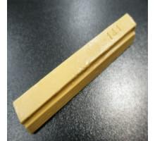 Олівець для реставрації меблів світлий дуб