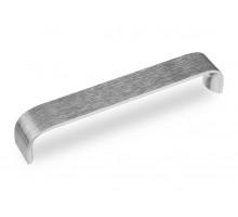 Ручка профільна GIFF 1/232/192 алюміній браш