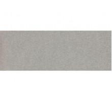 Кромка паперова з клеєм 20 мм 70604Т сірий темний